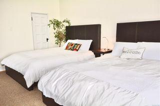 Photo 22: 1682 Beach Dr in : OB North Oak Bay House for sale (Oak Bay)  : MLS®# 871639