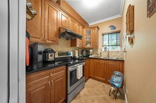 "Photo 11: 9255 NO. 3 Road in Richmond: Broadmoor House for sale in ""Broadmoor"" : MLS®# R2581823"