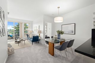 """Photo 5: 404 4550 FRASER Street in Vancouver: Fraser VE Condo for sale in """"CENTURY"""" (Vancouver East)  : MLS®# R2617572"""