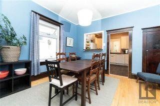 Photo 7: 53 Evanson Street in Winnipeg: Wolseley Residential for sale (5B)  : MLS®# 1821084