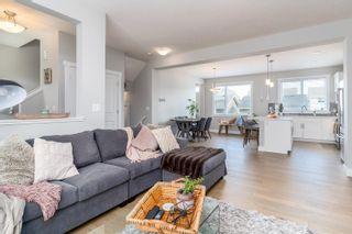 Photo 6: 7204 SUMMERSIDE GRANDE Boulevard in Edmonton: Zone 53 House for sale : MLS®# E4254481