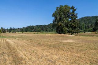 Photo 1: 390 Brookleigh Rd in : SW West Saanich Land for sale (Saanich West)  : MLS®# 883439