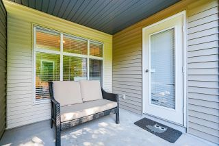 """Photo 32: 226 5700 ANDREWS Road in Richmond: Steveston South Condo for sale in """"Rivers Reach"""" : MLS®# R2605104"""