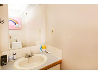 Photo 27: 1727 12 Avenue SW in Calgary: Sunalta Detached for sale : MLS®# A1101889
