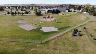 Photo 24: 1320 Lackner Boulevard: Carstairs Detached for sale : MLS®# A1043226