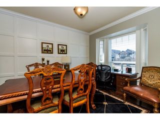 Photo 4: 19875 72 Avenue in Langley: Willoughby Heights House for sale : MLS®# R2082231