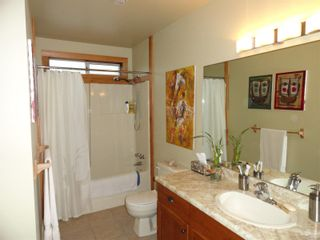 Photo 11: 3990 Bow Rd in : SE Mt Doug House for sale (Saanich East)  : MLS®# 852249