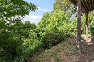 Photo 29: 2040 CAPE HORN Avenue in Coquitlam: Cape Horn House for sale : MLS®# R2582987