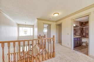 Photo 33: 156 Edgepark Way NW in Calgary: Edgemont Detached for sale : MLS®# A1118779