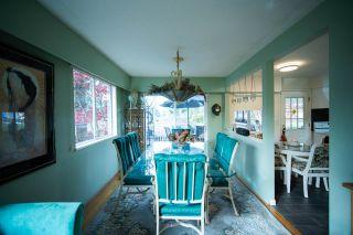 Photo 9: 10696 SANTA MONICA Drive in Delta: Nordel House for sale (N. Delta)  : MLS®# R2425540