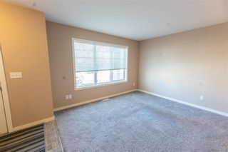 Photo 5: 1203 25 Tim Sale Drive in Winnipeg: South Pointe Condominium for sale (1R)  : MLS®# 202106479