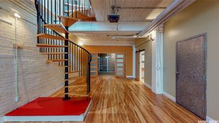 Photo 30: 101 2128 Dewdney Avenue in Regina: Warehouse District Residential for sale : MLS®# SK857037