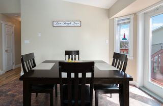 Photo 7: 19 Sammut Place N: Cold Lake House for sale : MLS®# E4246114