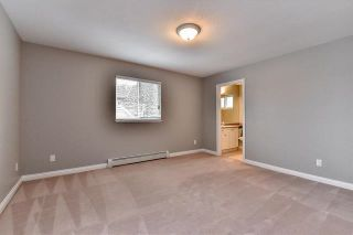 "Photo 15: 8022 159 Street in Surrey: Fleetwood Tynehead House for sale in ""FLEETWOOD"" : MLS®# R2115357"