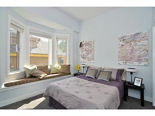 Photo 6: 2486 W 8TH Avenue in Vancouver: Kitsilano Condo for sale (Vancouver West)  : MLS®# V982940