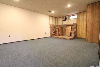 Photo 15: 9009 Deans Crescent in North Battleford: McIntosh Park Residential for sale : MLS®# SK851949