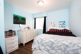 "Photo 14: 5275 4 Avenue in Delta: Pebble Hill House for sale in ""PEBBLE HILL"" (Tsawwassen)  : MLS®# R2557465"