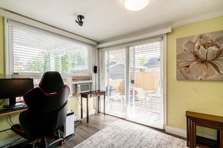 Photo 18: 6398 166 Street in Surrey: Cloverdale BC House for sale (Cloverdale)  : MLS®# R2621973