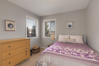 Photo 22: 2455 Silver Place in Kelowna: Dilworth House for sale (Central Okanagan)  : MLS®# 10196612