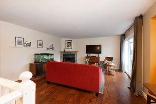 Photo 7: 20489 DALE Drive in Maple Ridge: Southwest Maple Ridge House for sale : MLS®# R2360254