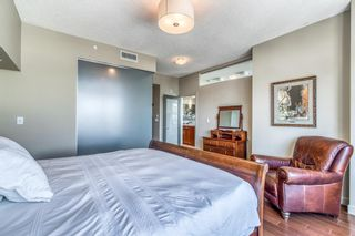 Photo 21: 905 530 12 Avenue SW in Calgary: Beltline Apartment for sale : MLS®# A1120222