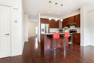Photo 8: 12 4321 VETERANS Way in Edmonton: Zone 27 Townhouse for sale : MLS®# E4234857