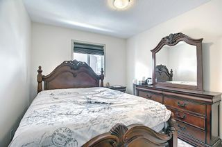 Photo 36: 260 WILLOWMERE Close: Chestermere Detached for sale : MLS®# A1102778
