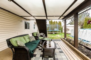 Photo 11: 12452 188th Street in Pitt Meadows: House for sale