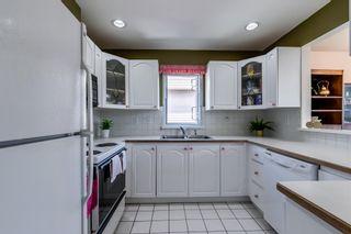 "Photo 9: 301 1323 MERKLIN Street: White Rock Condo for sale in ""SEVILLE BY THE SEA"" (South Surrey White Rock)  : MLS®# R2602198"