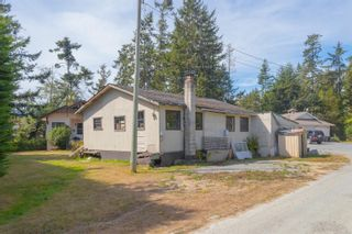 Photo 49: 9320/9316 Lochside Dr in : NS Bazan Bay House for sale (North Saanich)  : MLS®# 886022