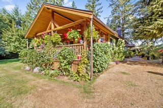Photo 13: 2378 Ployart Rd in Black Creek: CV Merville Black Creek House for sale (Comox Valley)  : MLS®# 886657