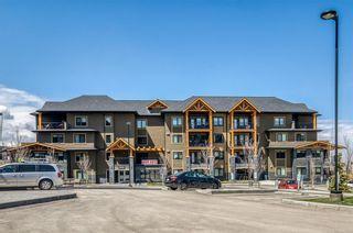 Photo 29: 2404 450 KINCORA GLEN Road NW in Calgary: Kincora Apartment for sale : MLS®# C4296946