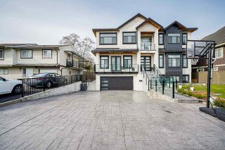 Photo 2: 12667 88A Avenue in Surrey: Queen Mary Park Surrey House for sale : MLS®# R2561985