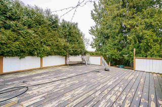 """Photo 32: 5749 189A Street in Surrey: Cloverdale BC House for sale in """"FAIRWAY ESTATES"""" (Cloverdale)  : MLS®# R2545304"""