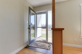 Photo 26: 6308 92B Avenue NW in Edmonton: OTTEWELL House for sale