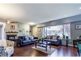 """Photo 6: 33610 8TH Avenue in Mission: Mission BC House for sale in """"Heritage Park"""" : MLS®# R2564963"""