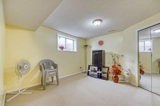 Photo 34: 23 Citadel Meadow Grove NW in Calgary: Citadel Detached for sale : MLS®# A1149022