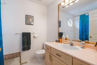 Photo 6: 5681 Malibu Terr in : Na North Nanaimo House for sale (Nanaimo)  : MLS®# 874071