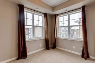 Photo 8: 231 Mckenzie Towne Square SE in Calgary: McKenzie Towne Row/Townhouse for sale : MLS®# A1069933