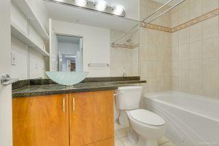 "Photo 21: 406 285 NEWPORT Drive in Port Moody: North Shore Pt Moody Condo for sale in ""THE BELCARRA"" : MLS®# R2466431"