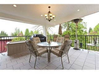 Photo 10: 1766 OTTAWA Place in West Vancouver: Home for sale : MLS®# V887090