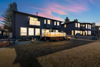 Photo 44: 8 Sunmount Rise SE in Calgary: Sundance Detached for sale : MLS®# A1093811