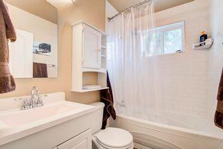 Photo 24: 13212 SHERBROOKE Avenue in Edmonton: Zone 04 House for sale : MLS®# E4254723