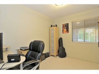 Photo 14: 2076 148 Street in Surrey: Sunnyside Park Surrey House for sale (South Surrey White Rock)  : MLS®# F1401383