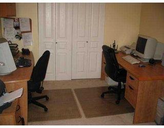 """Photo 8: 218 12639 NO 2 RD in Richmond: Steveston South Condo for sale in """"NAUTICA SOUTH"""" : MLS®# V582114"""