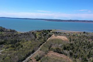 Photo 3: Lot NO 101 Highway in Brighton: 401-Digby County Vacant Land for sale (Annapolis Valley)  : MLS®# 202111786