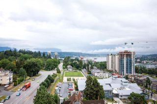 Photo 17: 1506 320 ROYAL Avenue in New Westminster: Downtown NW Condo for sale : MLS®# R2080526