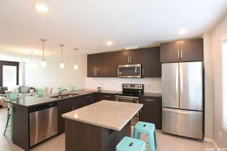 Photo 10: 8012 Canola Avenue in Regina: Westerra Residential for sale : MLS®# SK847443
