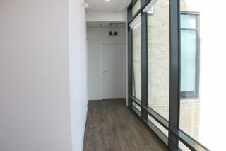 "Photo 24: 200 11770 FRASER Street in Maple Ridge: East Central Office for lease in ""MEDIKINETIC BUILDING"" : MLS®# C8039578"