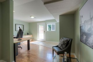 Photo 30: 771 Torrs Road in Kelowna: Lower Mission House for sale (Central Okanagan)  : MLS®# 10179662